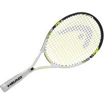 housse raquette tennis achat housse raquette tennis pas. Black Bedroom Furniture Sets. Home Design Ideas