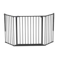 Babydam - Barrière de sécurité Configure/Flex M