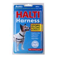 The Company of Animals - Harnais Halti pour Chien - S