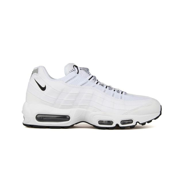 air max basket mode homme