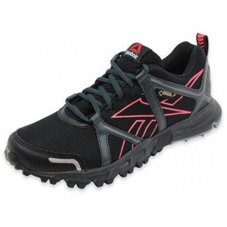 Femme Chaussures Reebok One Trail Sawcut Achat Gtx Cher Pas Ztxwdqqx 6qT5nqwAS