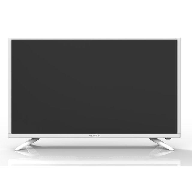Thomson Tv Led Hd 81cm Casino
