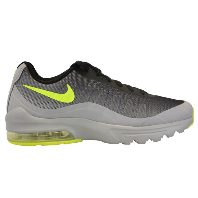 classic styles most popular speical offer Nike - Air Max Invigor Print - pas cher Achat / Vente ...