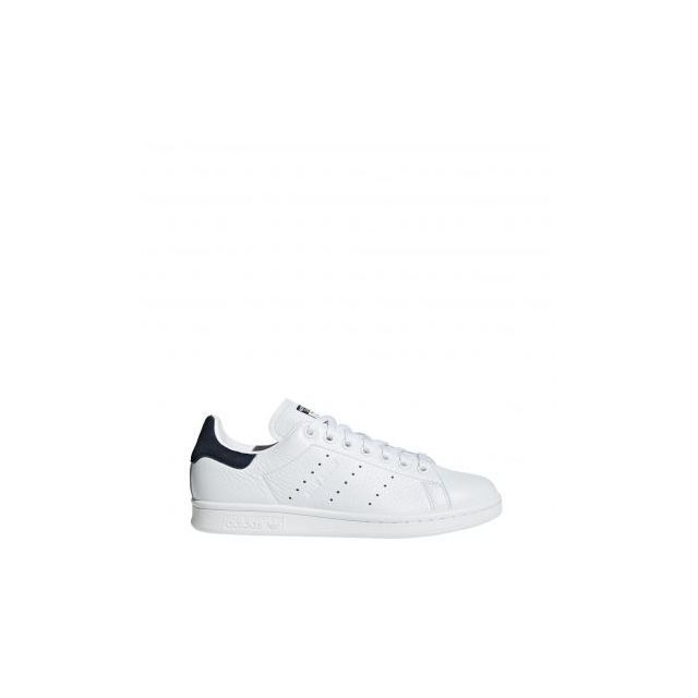 Stan Smith W - B41626 - Age - Adulte, Couleur - Blanc, Genre - Femme,  Taille - 36