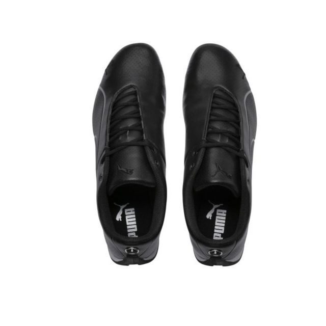 puma mercedes homme chaussure