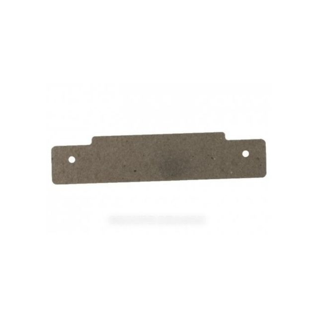 Whirlpool - Plaque mica guide d'onde pour micro ondes