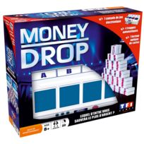 Tf1 games - Jeu Money Drop
