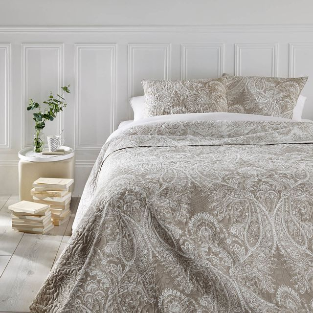 plaid housse coussin en. Black Bedroom Furniture Sets. Home Design Ideas