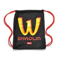 Kream - Sac de sport Shaolin Bag