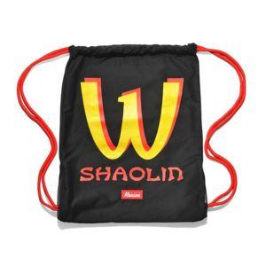 Kream Sac de sport Sheepan Upturn Bag BaSqNwgCo3
