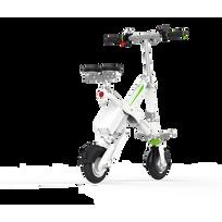 ARCHOS - Urban E-Scooter