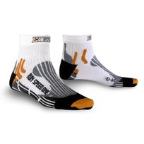 X Socks - Chaussette homme speed one