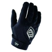 Troy Lee Designs - Gants Sprint Glove noir