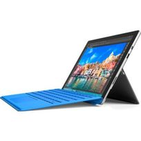 MICROSOFT - Tablette Surface Pro 4 Core M3