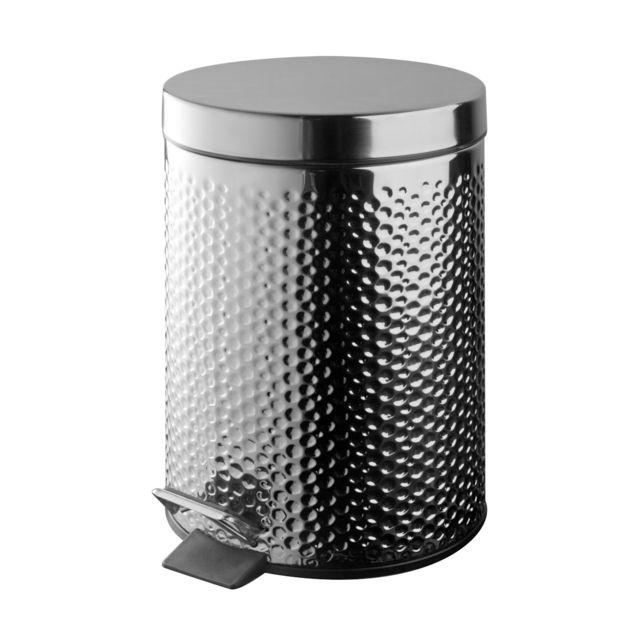esh equipement poubelle p dale salle de bain wc 3. Black Bedroom Furniture Sets. Home Design Ideas
