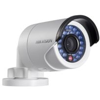 HIKVISION - DS2CD2032I - Mini-caméra Full HD infrarouge 30m