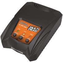 KONECT - Chargeur Multi Peak AC 220V NIMH/LIPO