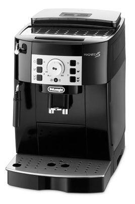 De'Longhi Machine a expresso ECAM22.140B Noir