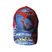 Spiderman - Casquette