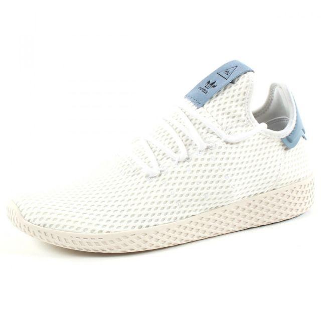 la vente de propriété à acheter style élevé baskets adidas x