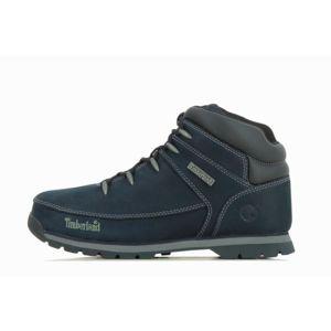 Timberland - Boots Euro Sprint Junior - Ref. A126M