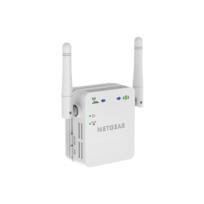 Netgear - Répéteur Wn3000RP-200PES 300 Mbit/s