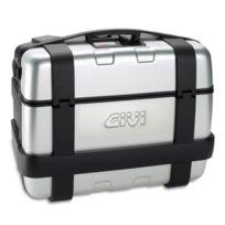 Givi - top case valise Trk46N Trekker Monokey grand volume touring 46L