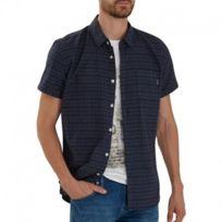 chemise-tim-marine-homme-pepe-jeans.jpg 9d90399704f