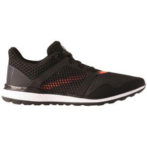 Adidas - Energy Bounce 2 - Chaussures course à pied Homme - noir