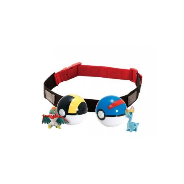 image-15707-ceinture-de-pokeball-dresseu