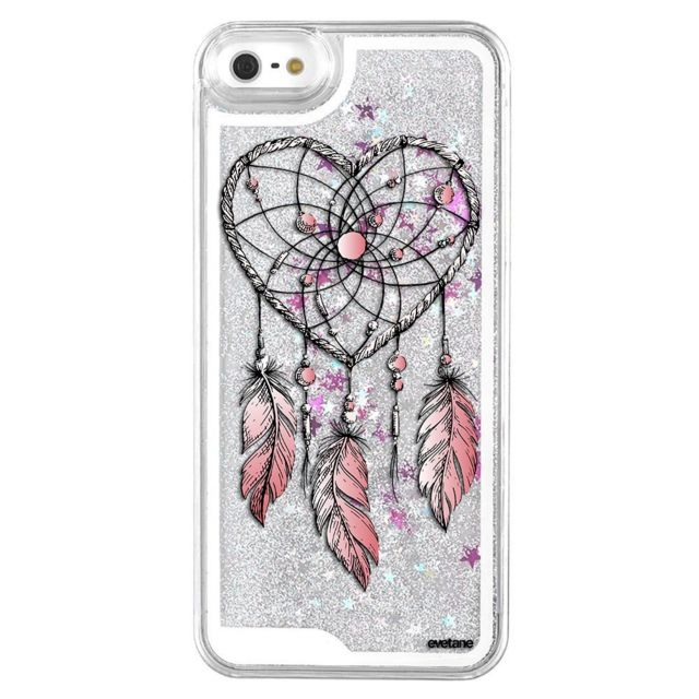 coque telephone iphone 5 se