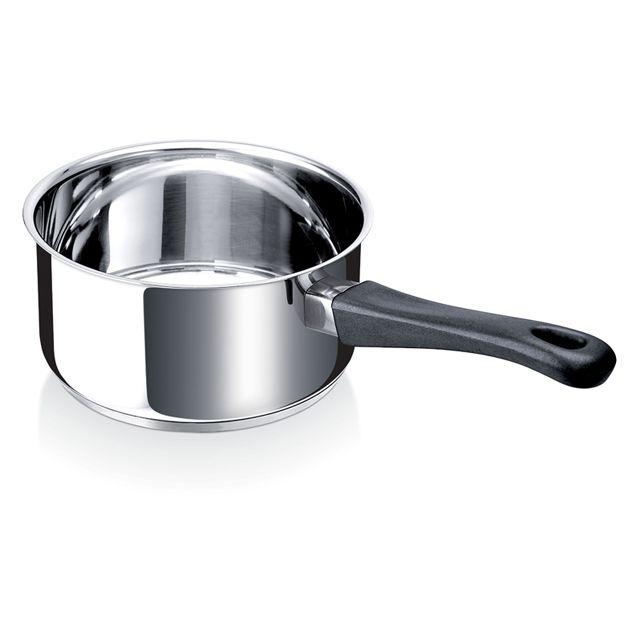BEKA casserole inox 20cm - 12036204