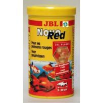 Jbl - Nourriture poissons d'eau froide Novored 1L
