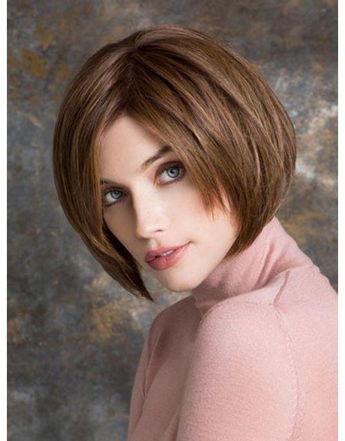 Ellen Wille - Perruque Femme Mood Confort