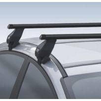 barres de toit achat barres de toit pas cher rue du commerce. Black Bedroom Furniture Sets. Home Design Ideas