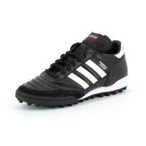 adidas chaussures football mundial team