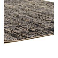 tapis 200x290 achat tapis 200x290 pas cher rue du commerce. Black Bedroom Furniture Sets. Home Design Ideas