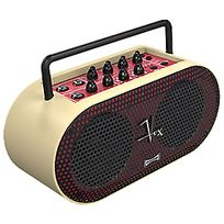 Vox - SoundBox Mini Ivory