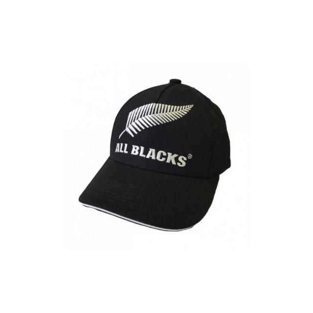 hot-vente plus récent design de qualité belle couleur Casquette rugby enfant