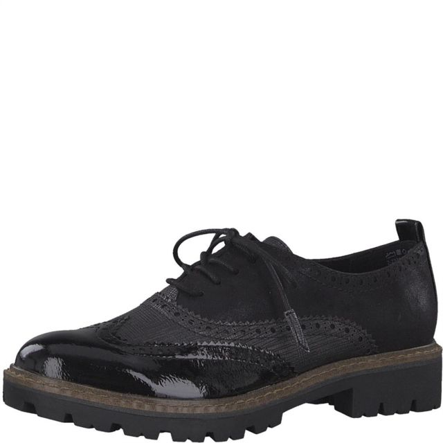 chaussures femme marco tozzi