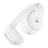 Studio3 Wireless Over-Ear Headphones - White