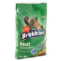 Brekkies - Excel Multicroc pour chien 10kg -1