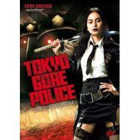 Elephant Films - Tokyo Gore Police