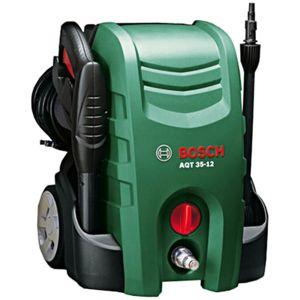 Bosch nettoyeur haute pression aqt 35 12 120 bar pas - Carrefour nettoyeur haute pression ...