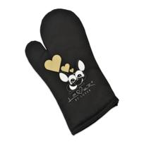 Berghoff - Gant de cuisine noir - Lover by Lover