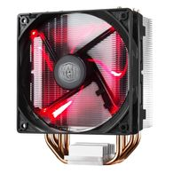 COOLER MASTER - Ventirad HYPER 212 LED