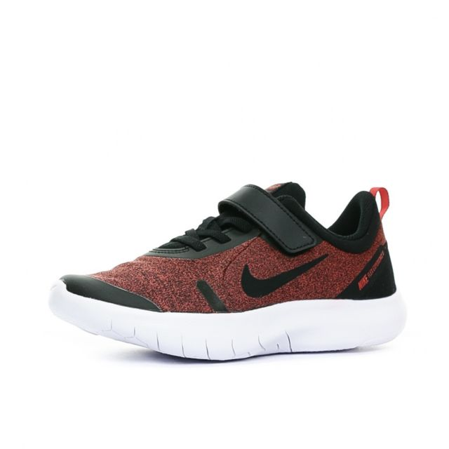 chaussures sport enfant nike 33
