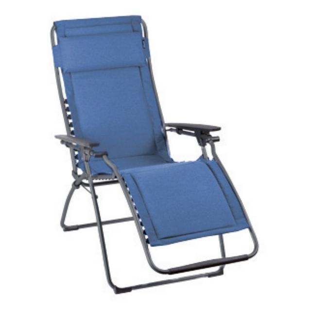Jeans Achat Relax Pas Chaises Lafuma Fauteuil Mat Cher Vente NnOPwkX80