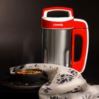 Blender Chauffant MXC18 Soup Maker