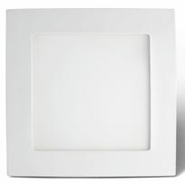 Kosilum - Dalle Led carré 18W - Syme